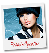 Prominente: Promi-Agentur, Testimonial-Agentur & Booking-Agentur CELEBRITIES4BRANDS