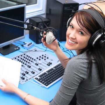 radio pr radiowerbung agentur pr agentur pr4you berlin pr agentur radiowerbung radiospots. Black Bedroom Furniture Sets. Home Design Ideas