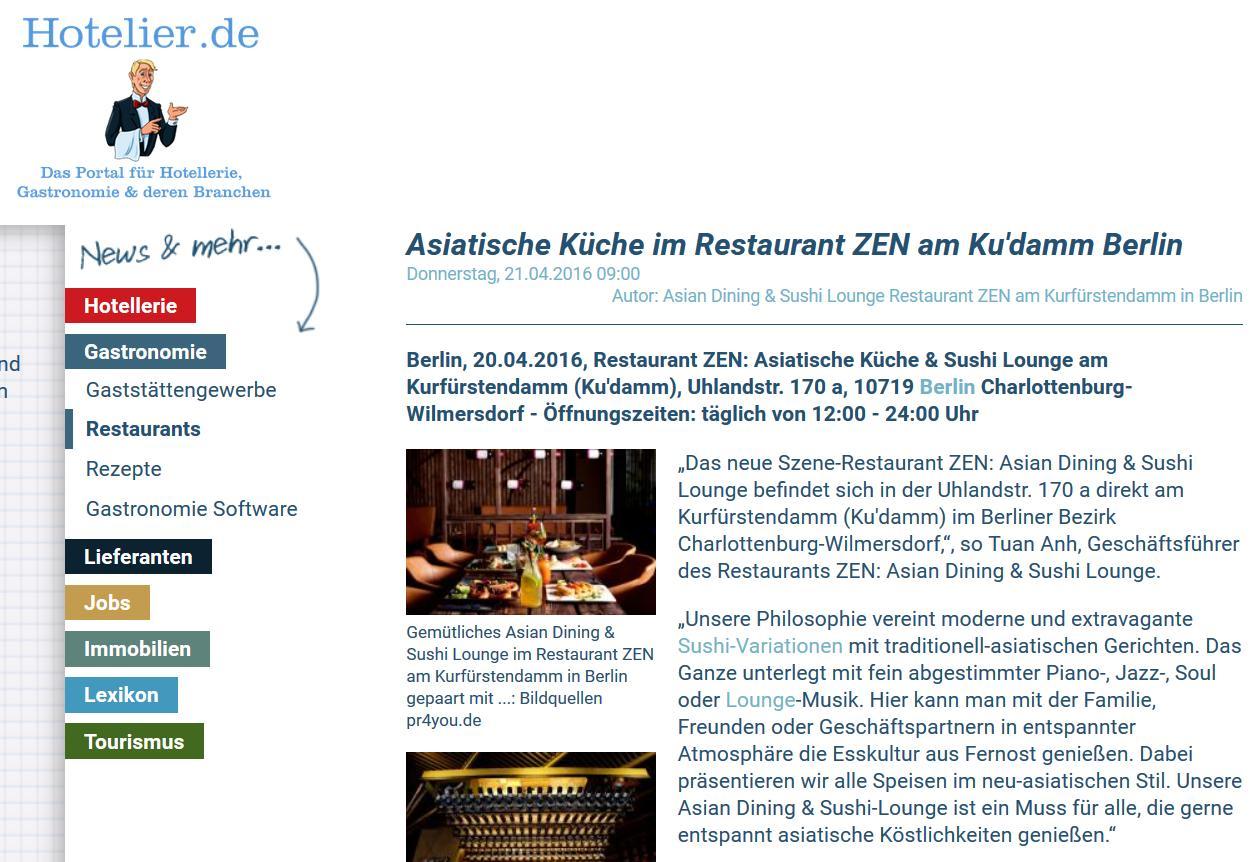 arbeitsproben der pr agentur pr4you berlin berliner pr agentur kommunikationsagentur. Black Bedroom Furniture Sets. Home Design Ideas